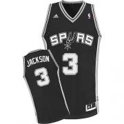 Stephen Jackson Jersey, Authentic Stephen Jackson Spurs Jerseys