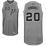 free shipping 24e28 ea7f1 Manu Ginobili Jersey, Authentic Manu Ginobili Spurs Jerseys