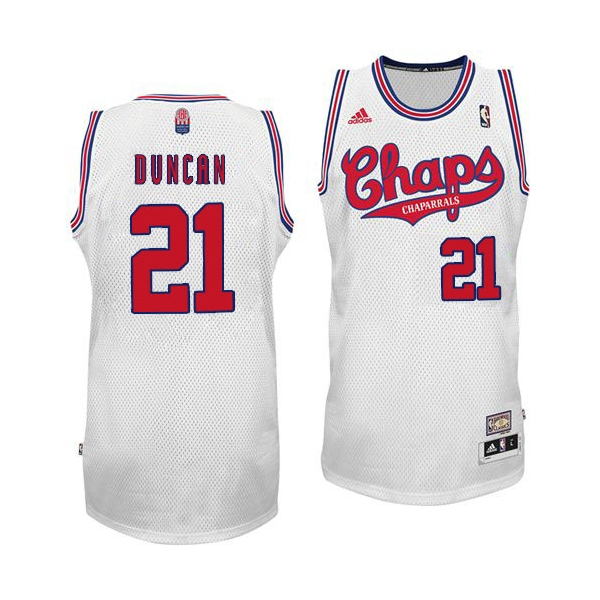 nba jerseys san antonio spurs 21 tim duncan swingman home jerseys 4003fe654